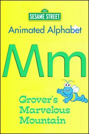 GroversMarvelousMountain