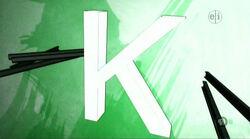 K-construction