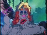 Marjory the Trash Heap (animated)