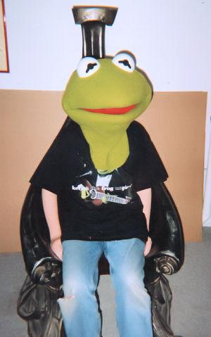 Muppetdanny wiki