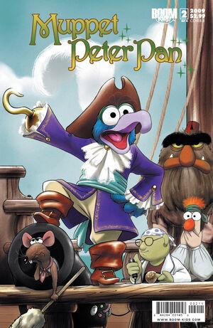 Muppetpeterpan2b