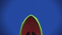 Muppets-com28