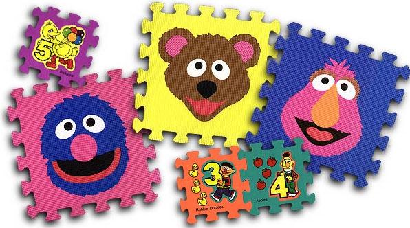 File:Sesame Street Berk tiles.jpg