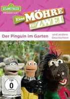 Sesamstraße-Eine-Möhre-für-Zwei-17-Der-Pinguin-im-Garten-(2018-09-21)