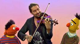 Sesamstrasse-Ernie&BertSongs-DavidGarrett-Stradivarius-(2013-11-09)