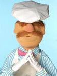 TF1-MuppetsTV-PhotoGallery-32-SwedishChef