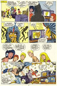 TheNewMutants58