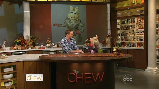 File:The chew.jpg