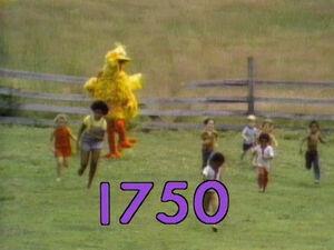 1750 00