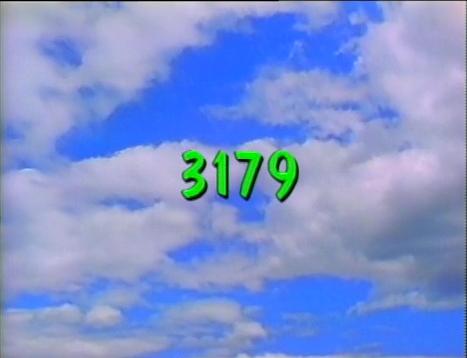 Episode 3179 | Muppet Wiki | FANDOM powered by Wikia