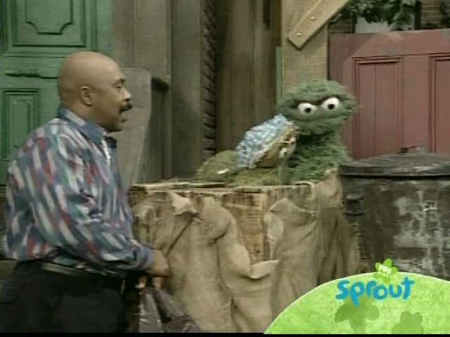 Episode 3811 | Muppet Wiki | FANDOM powered by Wikia