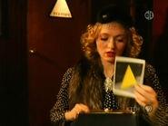 4144-triangledetective