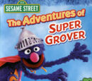 Sesame Street coloring books (Bendon Publishing)