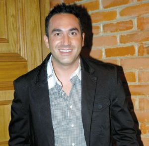 Alejandroibarra