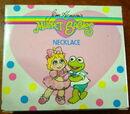 Muppet Babies accessories