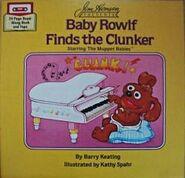 BabyRowlfFindsClunkerAlt