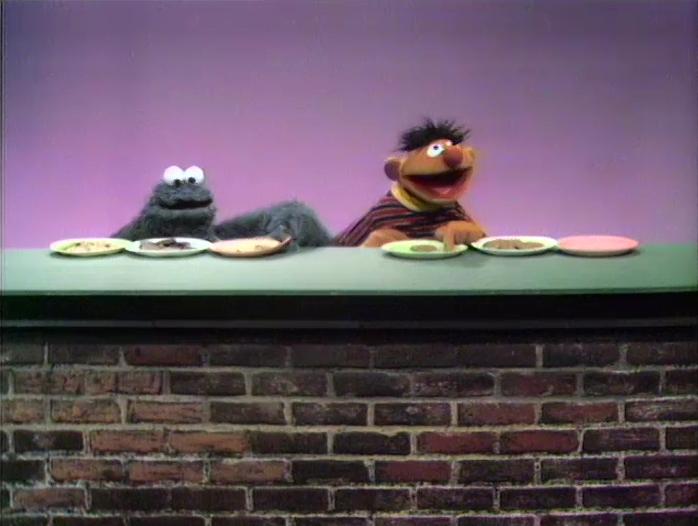 File:Ernie-OneofTheseThings.jpg