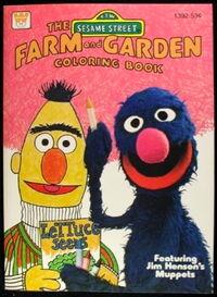 Farmandgardencbook2