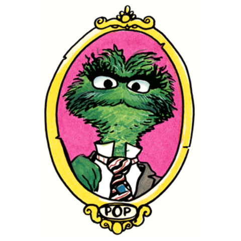 File:How to Be a Grouch - Pop.png
