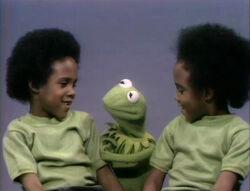 Kermit-CoreyTodd