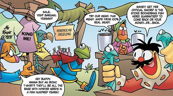 File:MuppetKingArthur-Comic-Skeksis.jpg