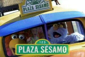 PlazaSesamo1995
