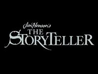 :Category:StoryTeller