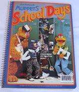 Stuart hall 1982 notebook 3