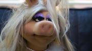 TheMuppets-S01E11-Piggy'sSleepyEyes