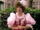 Wanda Falbo (Word Fairy)