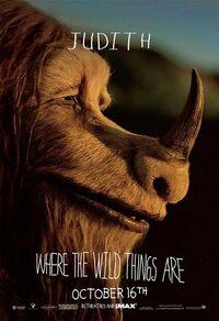 Wild-things-judith