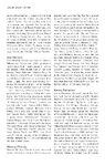 A Swingin Sesame Street Celebration Playbill Program-page-012
