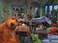 Bear216d