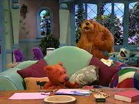 Bear221c