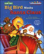 Book.bigbirdsanta
