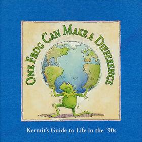 Book.onefrog
