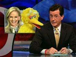 Colbert-20080429