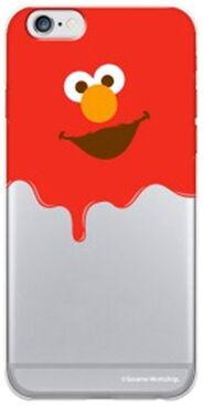 G-case paint elmo