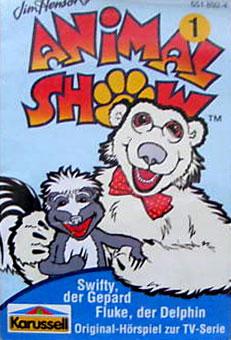 File:GERMAN Animal Show VHS.JPG