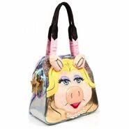 Hiii yaaa handbag 2