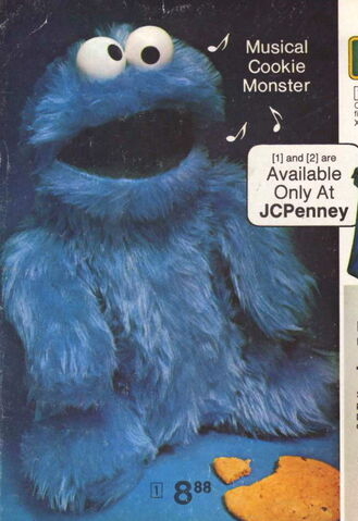 File:Jc penney 1976 musical cookie monster exclusive knickerbocker 2.jpg