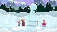 MuppetBabies-(2018)-S02E20-Friend-a-versary-IceSculpture