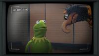 Muppets-com47