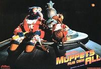 MuppetsAusDemAll-LobbyCard-02