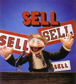 Sellsellsell