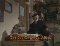 TheDayTheMusicDiedUK