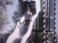 0600-Slide