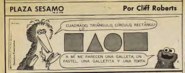 1974-4-26
