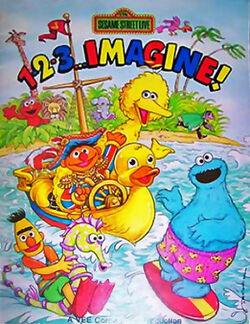 300px-123 imagine program