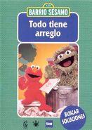 BarriosesamoVHS9
